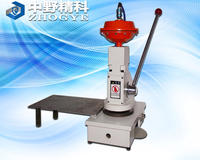 纸板气动定量取样器 HTS-QY5540G