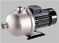 格蘭富水泵CM
