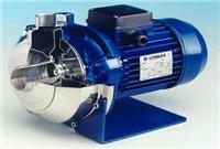 ITT水泵臥式增壓泵CEA(家用增壓泵)