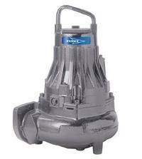 ITT飞力C泵CP3045-CP3075