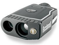 博士能Pro 1600  Pro 1600 高爾夫專用激光測距望遠鏡