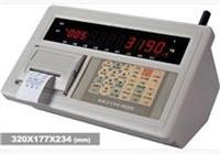 吊鉤秤儀表XK3190-H2Bb XK3190-H2Bb