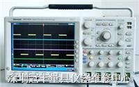 维修示波器TDS4054
