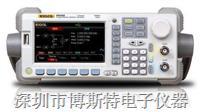 北京普源DG5102 函数/任意波形发生器 DG5102