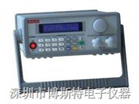 现货供应金日立KC8511C可编程直流电子负载 KC8511C