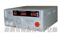 现货供应金日立KC2671A交直流耐压测试仪 KC2671A