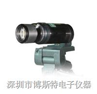 杭州远方CX-2 成像亮度计