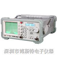 现货供应安泰信AT6011数字频谱分析仪 AT6011