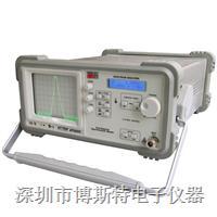 现货供应安泰信AT6005数字频谱分析仪 AT6005