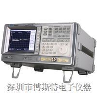 现货供应安泰信AT6060D数字存储频谱分析仪/带信号源 AT6060D