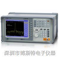 现货供应安泰信AT8030D数字存储频谱分析仪 AT8030D