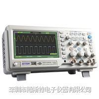 现货供应安泰信ADS1102CAL双通道彩色数字存储示波器 ADS1102CAL