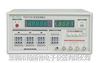 现货供应常州同惠TH2773A电感测量仪 TH2773A