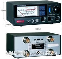 现货供应日本钻石(DIAMOND)SX-600通过式功率计 SX-600