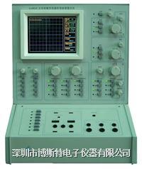 现货供应上海新建XJ4833大功率数字存储半导体管图示仪 XJ4833