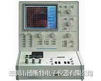 现货供应上海新建XJ4832型数字存储100A大功率半导体管特性图示仪 XJ4832