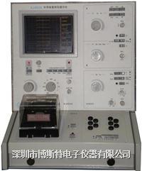 上海新建XJ4829型数字存储半导体管特性图示仪 XJ4829