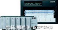 日本横河YOKOGAWA DR240混合多点记录仪 DR240