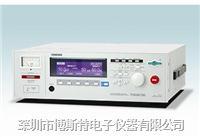 日本菊水TOS9213S 耐压绝缘电阻测试仪 TOS9213S