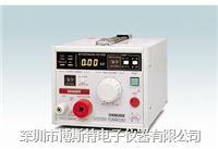 日本菊水TOS8030交流耐压测试仪 TOS8030