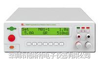 南京长盛CS9950B程控灯具接地电阻测试仪 CS9950B