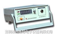 南京长盛CS2513型直流低电阻测试仪 CS2513