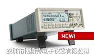 泰克定FCA3000时器/ 计数器/ 分析仪 FCA3000