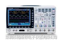 固纬GDS-2304A数字示波器 GDS-2304A