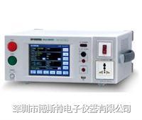 固纬GLC-9000泄漏电流测试仪 GLC-9000