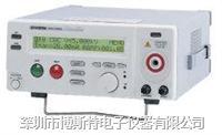 固纬GPI-725A耐压绝缘测试仪 GPI-725A