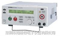 固纬GPI-735A交直流耐压绝缘阻抗测试仪 GPI-735A