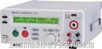 固纬GPI-745A安规综合测试仪 GPI-745A