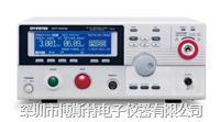 固纬GPT-9904耐压测试仪GPT-9903  GPT-9904