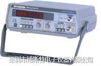 固纬GFC-8131H数字频率计 GFC-8131H