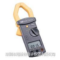 泰仕TES-3079K 单相/三相多功能电力钳表  TES-3079K