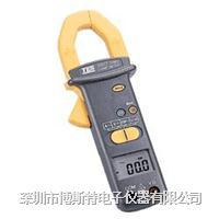 泰仕TES-3095T真均方根值瓦特钳表 TES-3095T