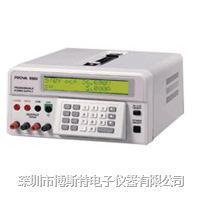 宝华PROVA-8000 可编程直流电源 PROVA-8000