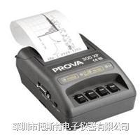 宝华PROVA-300XP 热感应式印表机  PROVA-300XP