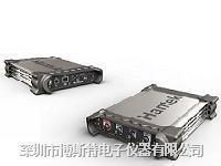 青岛汉泰DSO3064套装III 4通道汽车诊断示波器 DSO3064