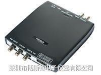 青岛汉泰DDS-3X25函数/任意波形信号发生器 DDS-3X25