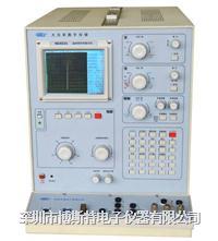 杭州五强WQ4835大功率数字存储晶体管图示仪 WQ4835