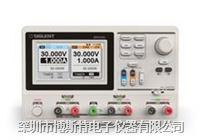 鼎阳SPD3303S可编程直流电源 SPD3303S