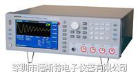 贝奇CH6825脉冲式线圈测试仪 CH6825