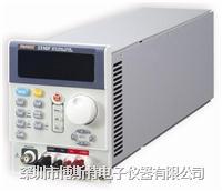 台湾博计3312F直流电子负载 3312F