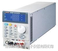 台湾博计3340F LED直流电子仿真负载 3340F