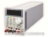 台湾博计3330F双直流电子负载 3330F