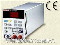 台湾博计3251A交直流电子负载3252A 3251A