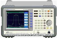 盛普SP30120数字合成扫频仪 SP30120