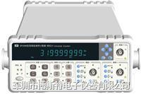 盛普SP3386型高精度通用计数器 SP3386
