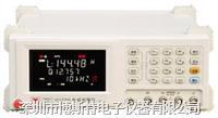 扬子YD2776B型精密电感测量仪  YD2776B